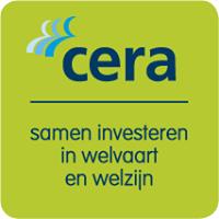 Sponsor Cera