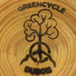 www.facebook.com/greencycledubois