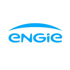 www.engie.be