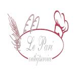 Logo Le Pari150-150