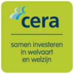 www.cera.coop