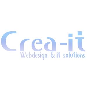 www.crea-it.be