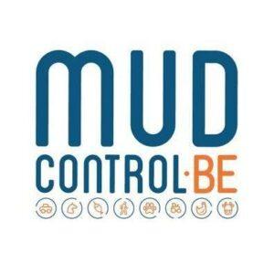mudcontrol