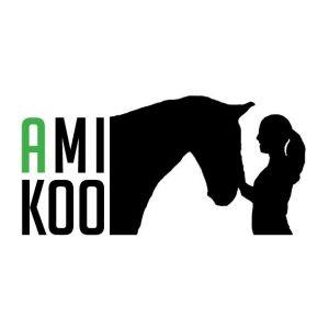 Amikoo